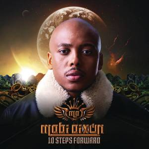 Mobi Dixon - Umculo (feat. Nokwazi). Mobi Dixon - Steps Forward new album, afro house 2018, new sa afro house music