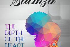 Stumza & Mezel - I'm In Love (Original Mix)