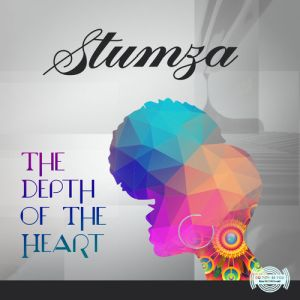 Stumza - African Vein (Afro Touch). afro deep tech house, new house music 2018, best house music 2018, latest house music tracks