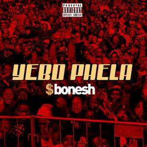 Sbonesh - Yebo Phela [Explicit]. Latest gqom music, gqom tracks, gqom music download, club music, afro house music, mp3 download gqom music, gqom music 2018