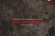 Sibutone feat. Mthandazo Gatya - Make Me Right (Echo Deep Remix). new house music 2018, best house music 2018, latest house music tracks, afro house music, latest sa house music