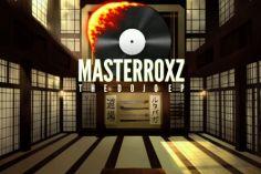 Masterroxz - Isihlalo (Original Mix). new house music 2018, best house music 2018, latest house music tracks, afro deep house, latest sa house music, new music releases