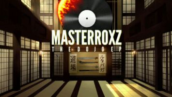 Masterroxz - Isihlalo (Original Mix). new house music 2018, best house music 2018, latest house music tracks, afro deep house, latest sa house music, new music releases