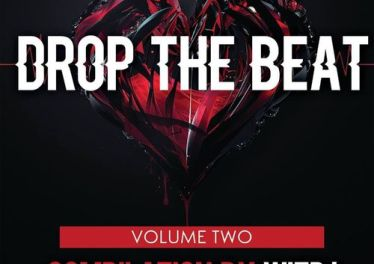 VA - Drop The Beat, Vol. 2 By WitDJ. new house music 2018, best house music 2018, latest house music tracks, dance music, afro house music, afro deep house, tribal house music, best house music, african house music, latest sa house music, new music releases