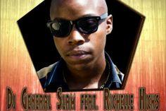 DJ General Slam, Richelle Hicks - Tragedy (Keanu V Afro Mix)