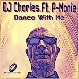 DJ Charles - Go to Brasil (Moniestien Afro House Remix)