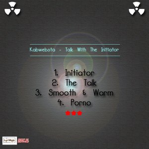 Kabwebsta - The Talk (Original Mix), latest house music, deep house tracks, house music download, club music, afro house music, afro deep house, south african deep house, best house music