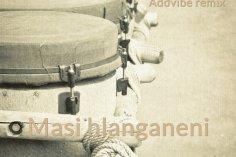DrumN - Masi hlanganeni (Original Vocal Mix)