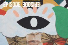 DJ B.S.Com - Secret Episode (EP)