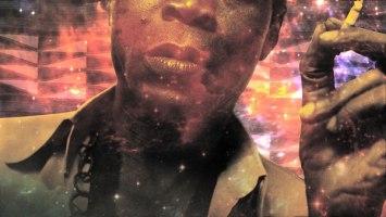 Demuir & Oscar P - Soul AFREEKA (Learn to Live Oscar P Afro Tech Mix). afro tech house, afro house musica, afro beat, datafilehost house music, mzansi house music downloads, south african deep house, latest south african house, new house music 2018