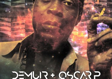 Demuir & Oscar P - Soul AFREEKA (Learn to Live Oscar P Afro Tech Mix). afro tech house, afro house musica, afro beat, datafilehost house music, mzansi house music downloads, south african deep house, latest south african house, new house music 2018