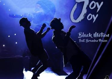 Black Motion - Joy Joy (feat. Brenden Praise), latest house music, latest south african house, new house music 2018, best house music 2018, latest house music tracks, dance music, latest sa house music,, house music download, club music, afro house music