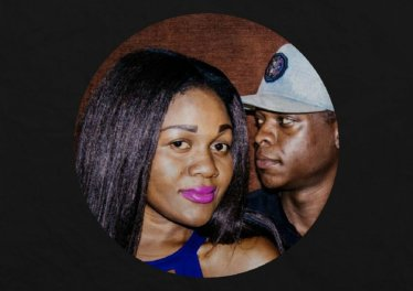 Raty feat. Promix - Let Me Go (Thamza & Mr Rantsho Remix). latest south african house, funky house, new house music 2018