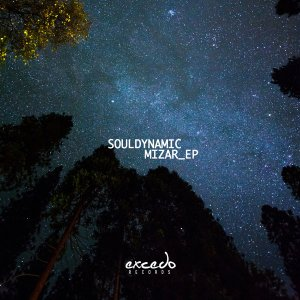 Souldynamic - Mizar (Original Mix) - latest house music, deep house tracks, house music download