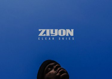 Ziyon - Release. mzansi house music downloads, south african deep house, latest south african house, funky house, new house music 2018, best house music 2018, latest house music tracks