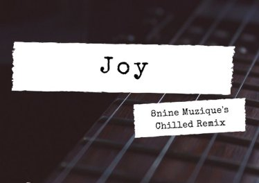 8nine Muzique & Warren Deep - Joy (feat. MJ Lead), new deep house music, afro deep house, deep house 2018, south african deep house sounds, sa deep house 2018