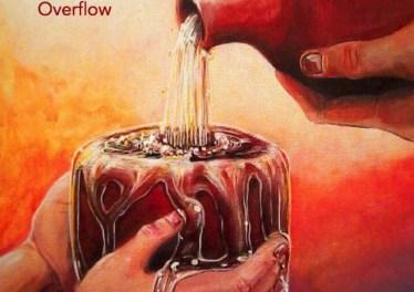 Sculptured Music - OverFlow (Original Mix)