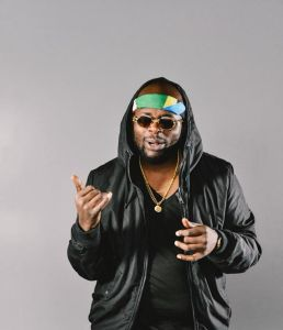 DJ Maphorisa & Ed Harris - Gagashe II (feat. Riky Rick, Busiswa, Pearl & Sdudla Somdantso). gqom music download, club music, afro house music, mp3 download gqom music, gqom music 2018, new gqom songs, south africa gqom music