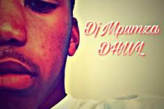 Dj Mpumza DHWL feat. Buddynice - With You (Original Mix). new deep tech house music, afro deep house, sa deep tech house mp3 download afro deep house music