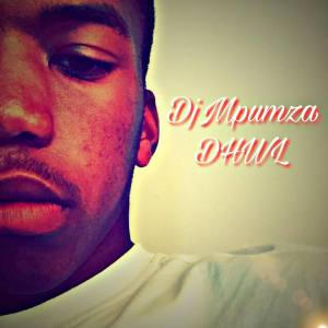 Dj Mpumza DHWL feat. Buddynice - With You (Original Mix). new deep tech house music, afro deep house, sa deep tech house mp3 download afro deep house music