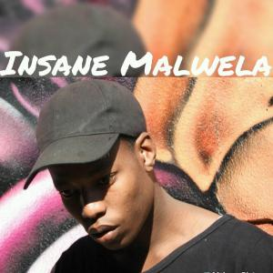 Insane Malwela - Missed Call