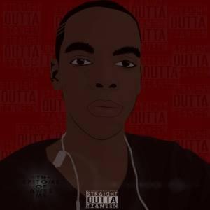 PrizyDee - ShoutIfYouBelieve (Afro Mix) 1 tegory%