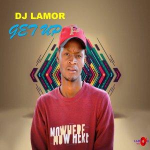DJ Lamor - Get Up (Original Mix)