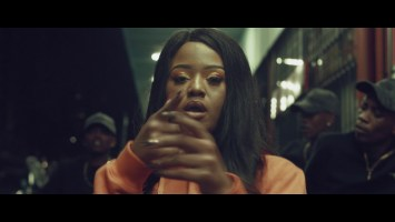 Babes Wodumo - Ka Dazz (Official Music Video) Afro House King Afro House, Gqom, Deep House, Soulful