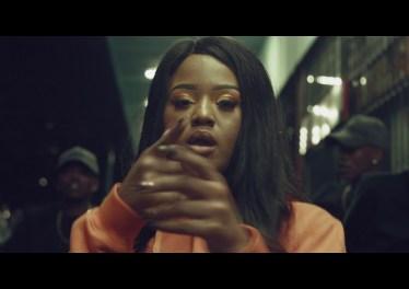 babes wodumo 8211 ka dazz official music video 2B173qKQJl4 Babes Wodumo - Ka Dazz (Official Music Video)