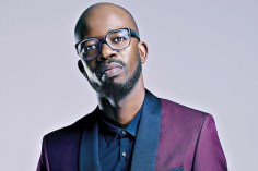 "Black Coffee says, ""David Guetta Ex-Wife is just my business partner"" Afro House King Afro House, Gqom, Deep House, Soulful"