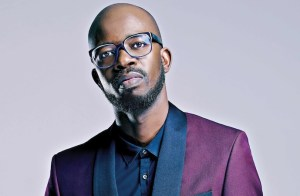 black coffee sa Black Coffee talks about his stress from seeming success