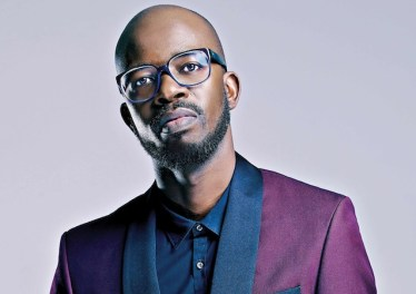 "black coffee sa Black Coffee says, ""David Guetta Ex-Wife is just my business partner"""