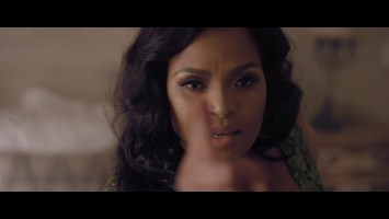 Bucie ft Mpumi - Soz'Uphinde (Official Music Video) 4 tegory%
