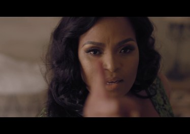Bucie ft Mpumi - Soz'Uphinde (Official Music Video) 1 tegory%