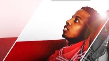 DJ Sandiso - My GF (feat. DJ Tira, Prince Bulo & Madanon)