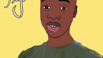 Dj Floyd - Gqom Explosion EP - new gqom music, gqom 2018, south african gqom songs