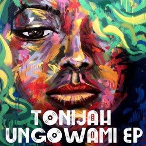 Tonijah (Ludumo Toni) - Quantum Afrika (Original Mix)