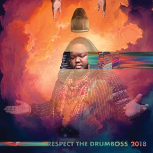 HEAVY K - DRUMBOSS RHYTHM - south african deep house, latest south african house, new heavy k music, new house music 2018, best house music 2018, latest house music tracks, dance music, latest sa house music, Latest house music, afro house songs 2018, house music download