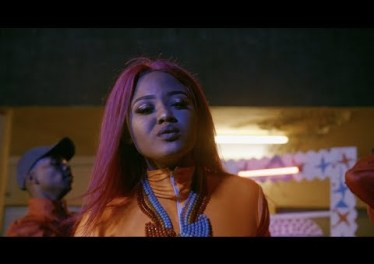 major lazer 8211 orkant balance pon it feat babes wodumo official music video mB veX3sZ2w Major Lazer - Orkant/Balance Pon It (feat. Babes Wodumo) (Official Music Video)