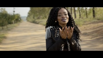 Master KG - Skeleton Move [Feat. Zanda Zakuza] (Official Music Video) Afro House King Afro House, Gqom, Deep House, Soulful