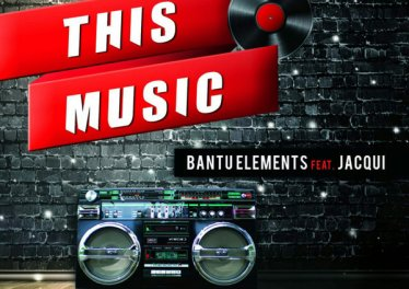 Bantu Elements feat. Jacqui - This Music (Original Mix), south africa afro house music, afro house songs, afro house 2018, new sa house music