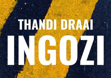 Thandi Draai - Was It - INGOZI EP - latest house music, deep house tracks, house music download, latest south african house, afro tech house, new house music 2018, best house music 2018, deep tech house, afro deep house, latest sa house music, afro house music, best house music, african house music