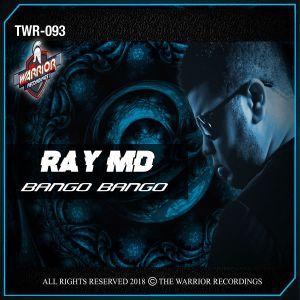 Ray MD - BANGO BANGO (Original Mix)