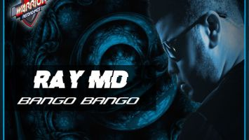 Ray MD - BANGO BANGO (Original Mix)