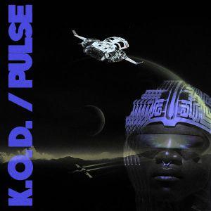 K.O.D. - Pulse