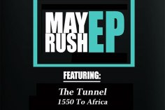 The Tunnel - 1550 To Africa - latest house music, afro tech house, house music download, afro house music, latest south african house, new house music 2018, tribal house music, best house music, african house music, house insurance, latest house music datafilehost