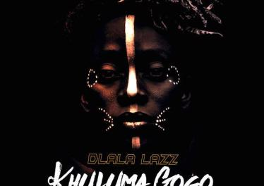 Dlala Lazz - Khuluma Gogo (feat. Msetash), new gqom music, gqom tracks, gqom music download, club music, afro house music, mp3 download gqom music, gqom music 2018, new gqom songs, south africa gqom music.