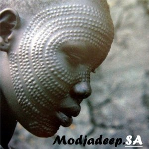 Modjadeep.SA - Pure Surprise (Original Mix)