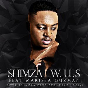 Shimza feat. Marissa Guzman - W.U.S (KUSUSA Remix) - afro tech house, afro house musica, afro beat, datafilehost house music, mzansi house music downloads, south african deep tech house, latest south african house, latest house music, house music download, club music, afro house music, new house music 2018, best house music 2018, afro tech house, latest sa house music