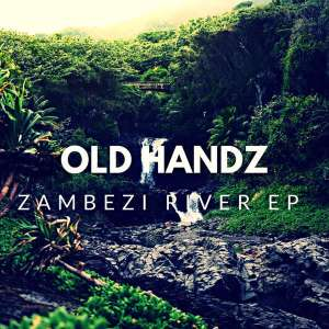 Old Handz - Key Kings (Original Mix), latest house music, afro deep house tracks, house music download, afro house music